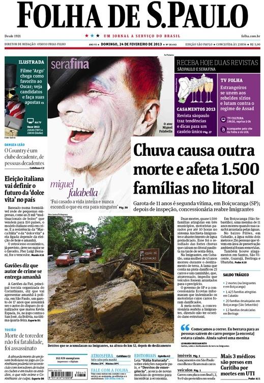 Beia Carvalho: A ousadia da geração Y favorece a promoção