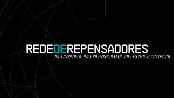 Rede de Repensadores
