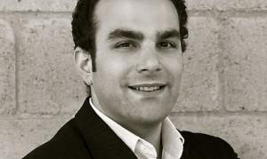 Alexandre Sayad Educador, Repensador e Jornalista