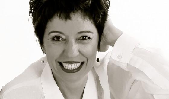 Beia Carvalho, Futurista e Repensadora fala das Gerações na Feira EDUCAR EDUCADOR