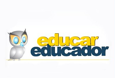 21a. Feira Educar Educador 2014