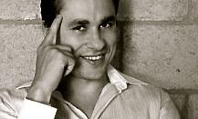 Gil Giardelli Professor e Repensador
