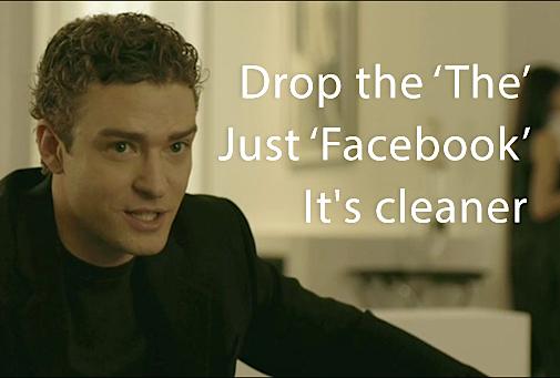 The Social Network, o filme