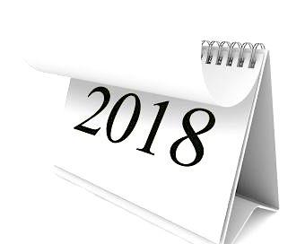 2018: e daqui 4 anos?