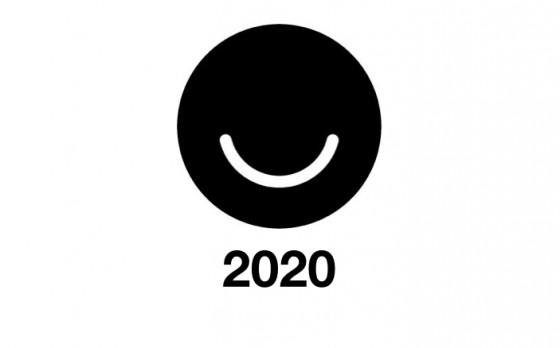 Minha Capa Cool: Ello 2020