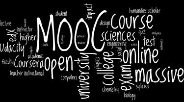 MOOC- Educação Aberta Online Massiva
