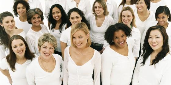 Nossa maior força está em levar diversidade para outros grupos