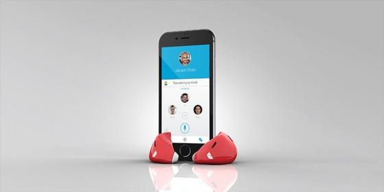 waverly-labs-pilot-earpiece-translator-wearable-designboom-03-818x409